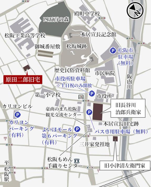map_hara