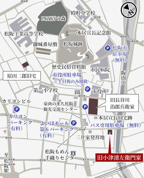 map_ozu